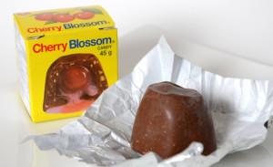 0109-lowney-cherry-blossom-01